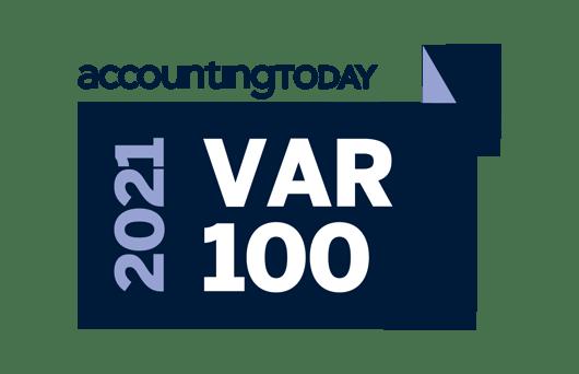 Logos_2021_AT-VAR100