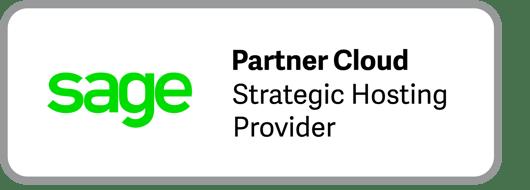 SagePartnerCloud_StrategicHostingProviders_Logo-1