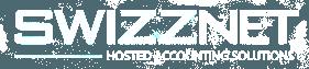 Swizznet GTM