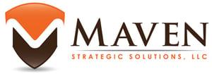 maven-logo