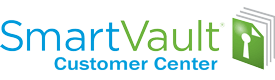 Document Management in the Cloud with SmartVault