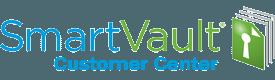 New and Improved SmartVault Document Management Portal