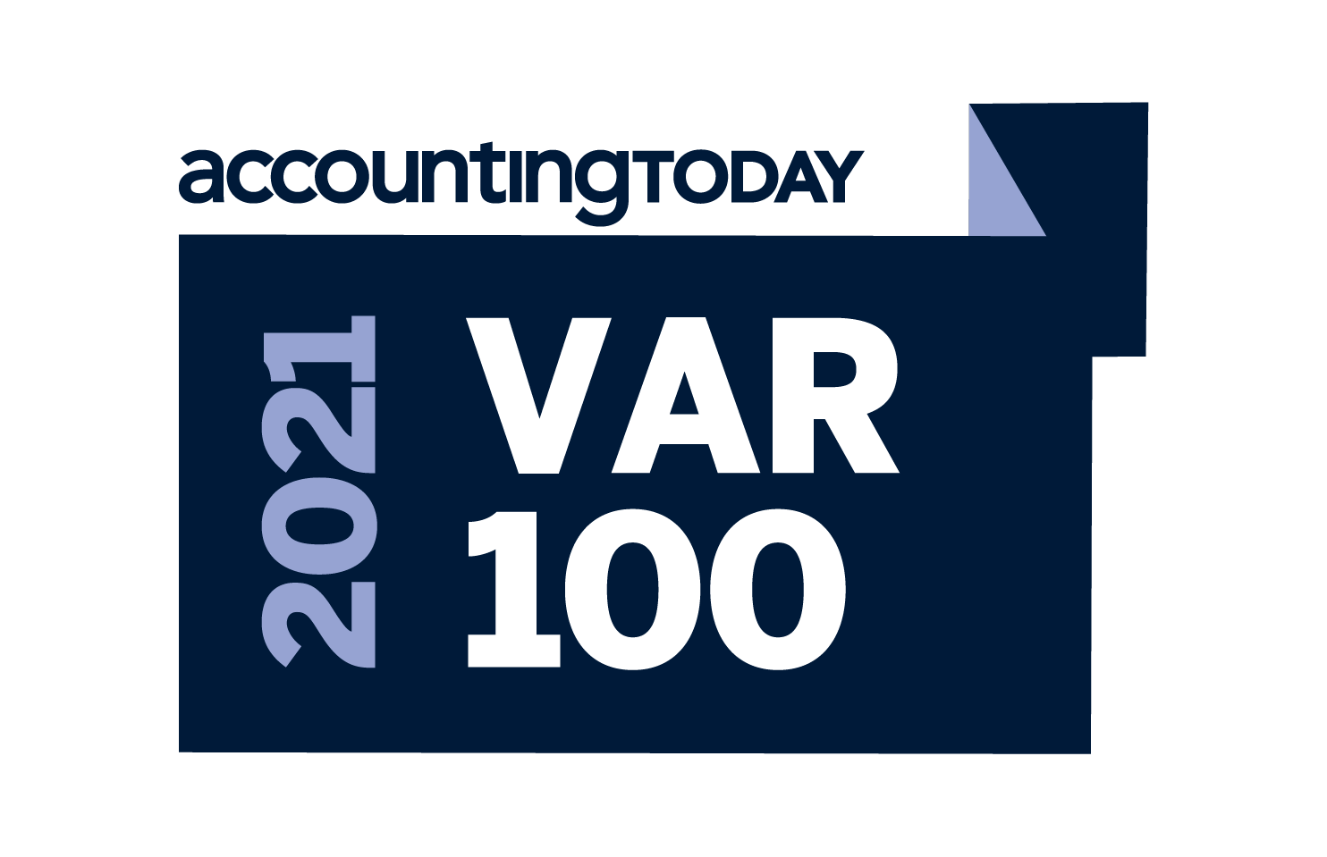 Accounting Today Names Swizznet To Its 2021 VAR 100