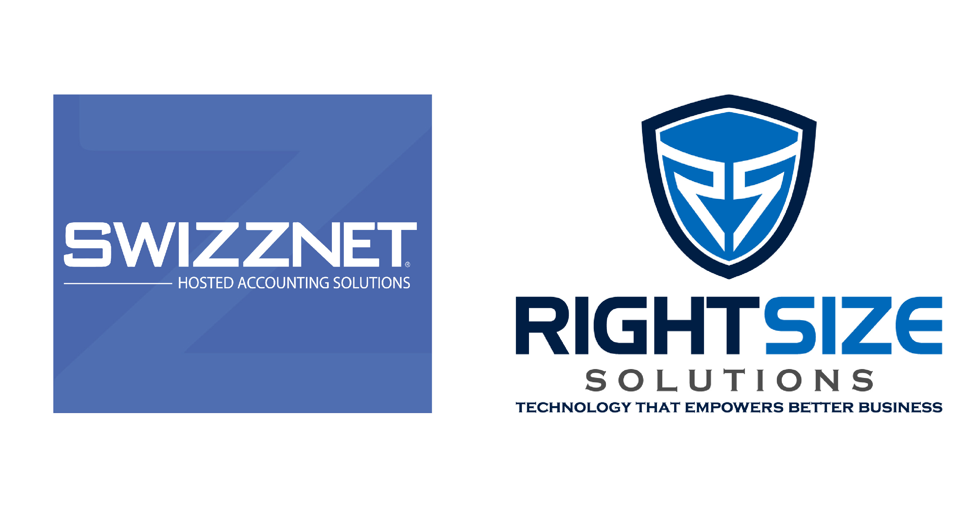 Swizznet Acquires RightSize Solutions
