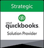 QSP-Strategic