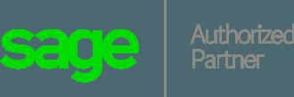 sage-Partner-AuthorizedPartner-stacked-horiz-2-e1500917331547
