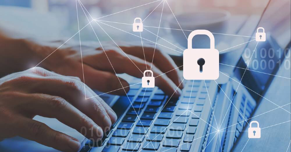 Swizznet Prevents Ransomware Attack Against Construction Company