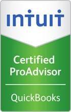 ProAdvisor Expert Support