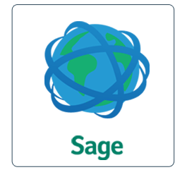 Sage Partners Take Your Clients to the Cloud and Grow Your Bottom Line