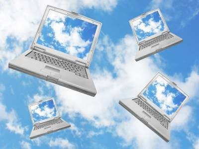 Move All Your Business Applications to the Cloud