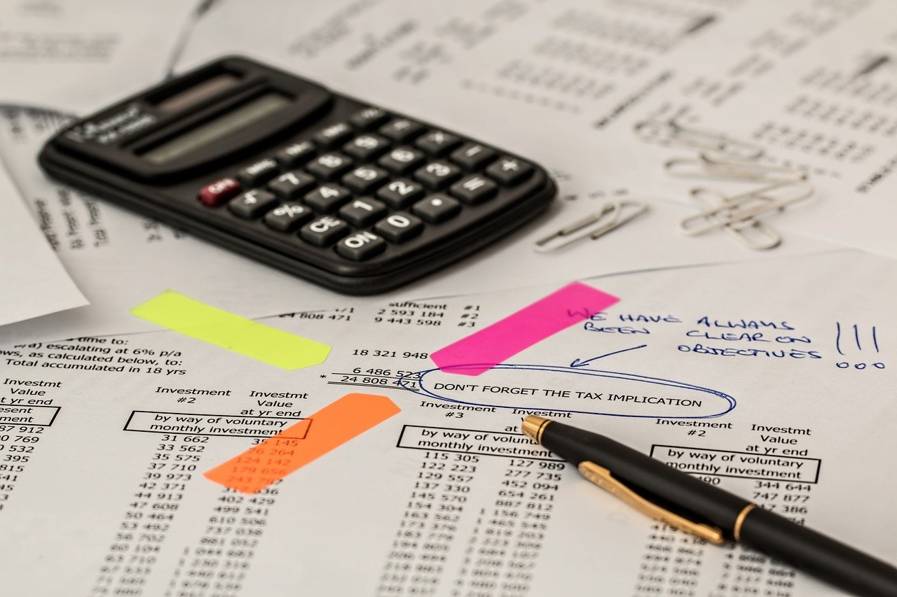 How Tax Software Hosting Helps Small Businesses