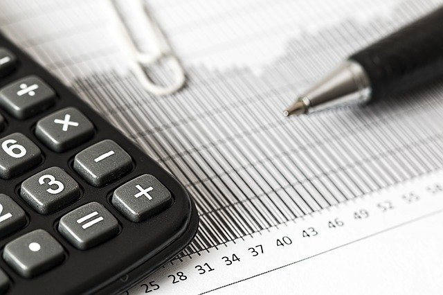 Why Every Accounting Firm Needs Tax Software Hosting