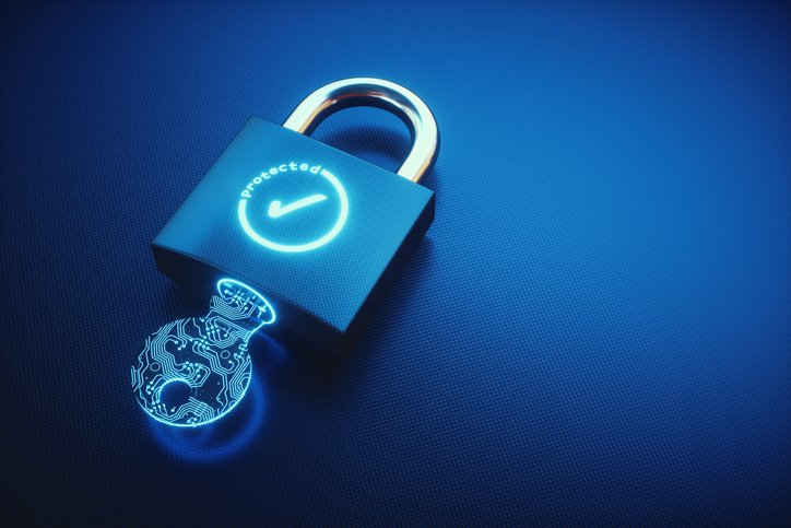 An Accountant's Approach to Cybersecurity: Advice from an Expert