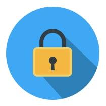 icon-lock-large
