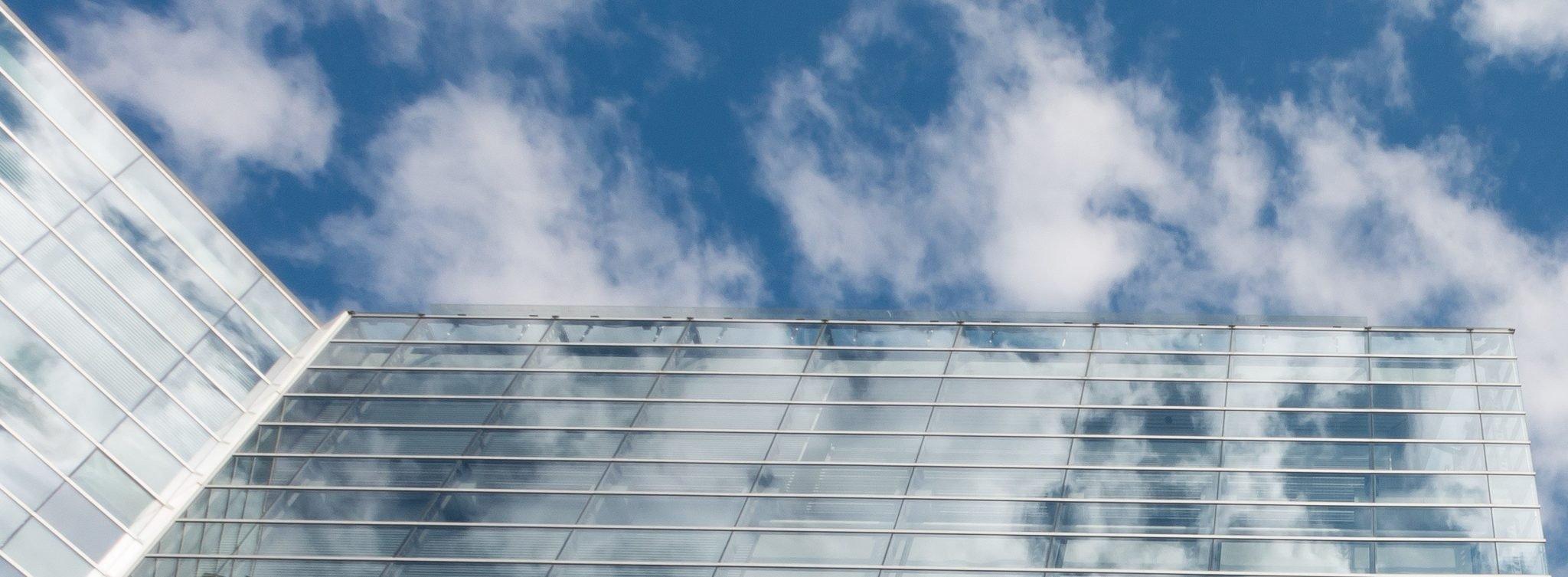 Private Cloud Servers
