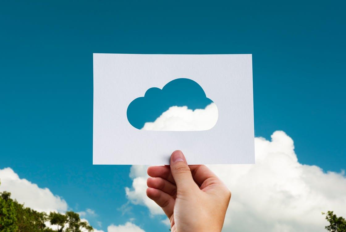 Swizznet Launches New Public Cloud Deployments