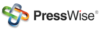 PressWise Integration for QuickBooks