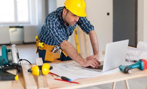 sage-cloud-hosting-Construction-and-Real-Estate