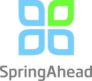 Save Time and Money with SpringAhead on Swizznet