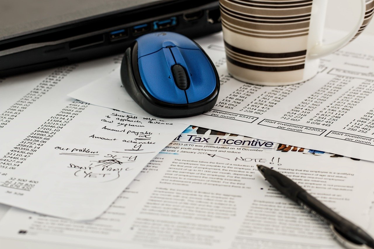 3 Important Things to Know About Tax Software Hosting